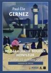 Dossier de presse Gernez Musée Eugène Boudin
