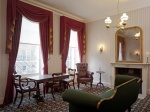Drawing Room - Credit, Siobhan Doran Photography Copyright, Charles Dickens Museum.