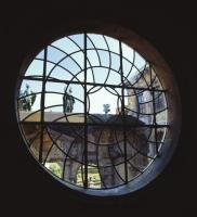 520 Window and Arch de triomphe (c) Michel Wuyts.jpg