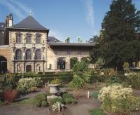 Rubenshuis tuin@Beeldarchief collectie Antwerpen.jpg