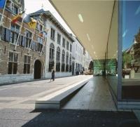 Voorgevel en paviljoen Rubenshuis ┬® Michel Wuyts.jpg