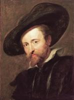 Zelfportret Rubens_Peter Paul Rubens_copyright_Rubenshuis.jpg