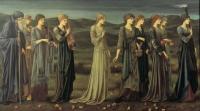 Burne-Jones-7350-H.jpg