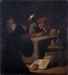 (c) Musée des Beaux-Arts, Bordeaux