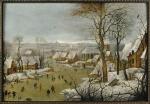 Antwerpen, Museum Mayer van den Bergh