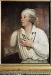 Rear-Admiral Sir Horatio Nelson.jpg