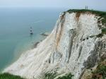 6. Beachy Head, Sussex.