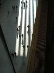 3. Tate Modern, London.