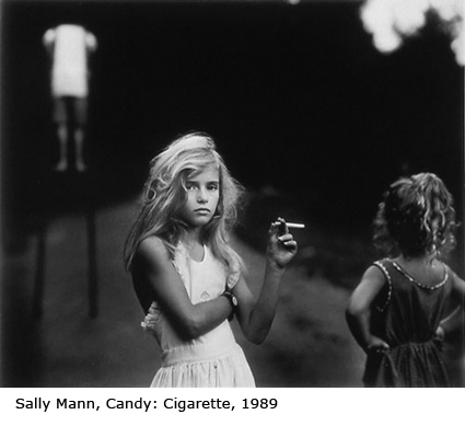 sally_mann_immediate_family_1
