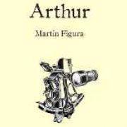 arthur figura