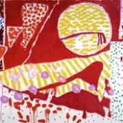 lossy-page1-300px-Patrick_heron_red_garden_painting_1985_tif