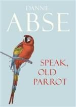 Poetry Review Spring 2013 – Abse
