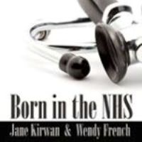 born in the nhs