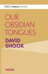 Cover_Shook_obsidian.indd