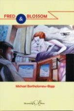 Poetry Review Winter 2013 – Bartholomew-Biggs