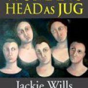 jacki wills