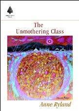 unmothering