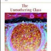 unmothering1