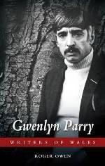 gwenlyn Parry