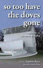 Poetry Review Spring 2014 – so too have the doves gone