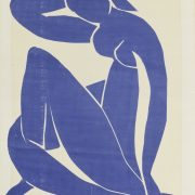 matisse-cut-outs-bluenude-802x1024