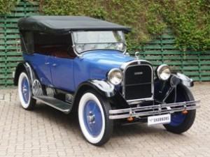 1925-dodge-tourer
