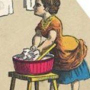 Laundry_starch_header