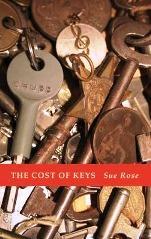 cost of keys