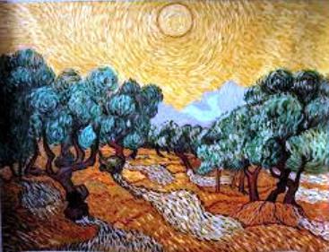 van gogh grove (2)
