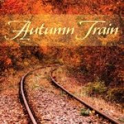 autumn_train375-2