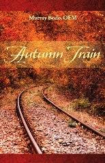 autumn_train375-2