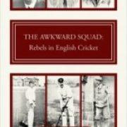 Awkward_Squad_300-188x300