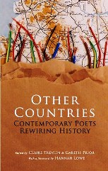 claire_trevien_-_other_countries