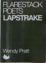 London Grip Poetry Review – Pratt