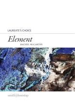 mccarthy_r_element