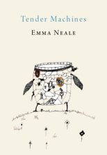 London Grip Poetry Review – Neale