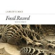 price-fossil
