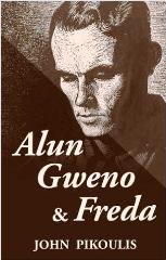 Alun, Gweno and Freda
