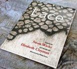 London Grip Poetry Review – Wicks & Clayman