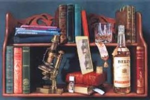 adams whisky