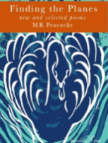 London Grip Poetry Review – Peacocke