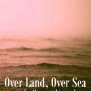 Poets4Refugees-Over_Land_Over_Sea-196x300