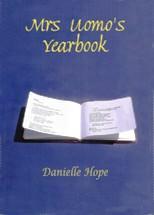 Rockingham_-_Mrs_Uomos_Yearbook