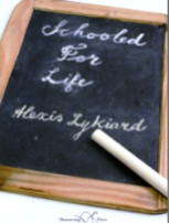 London Grip Poetry Review – Lykiard