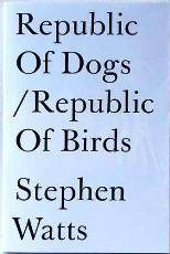 Republic Of Dogs/ Republic Of Birds