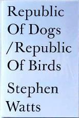 Stephen-Watts_Republics_front-1