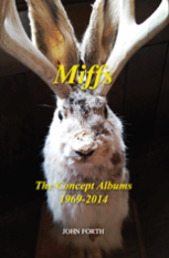 miffs_cover