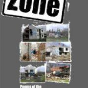zone_cover