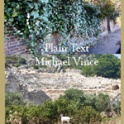 plaintext-cover
