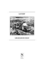 Buchan_978-1-910855-15-7_cover